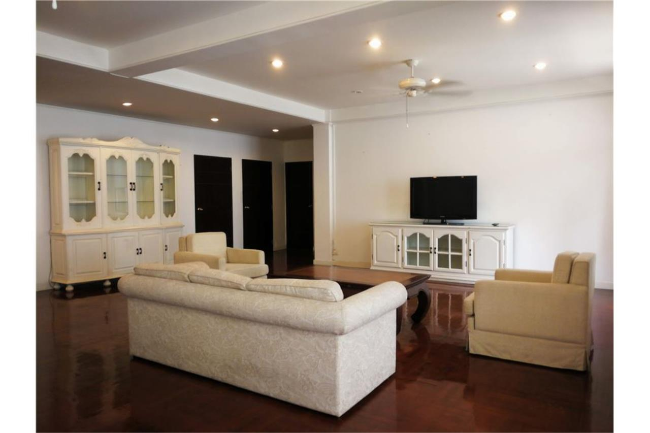 RE/MAX Properties Agency's FOR RENT | DIYAL MANSION| 3BEDROOM 2