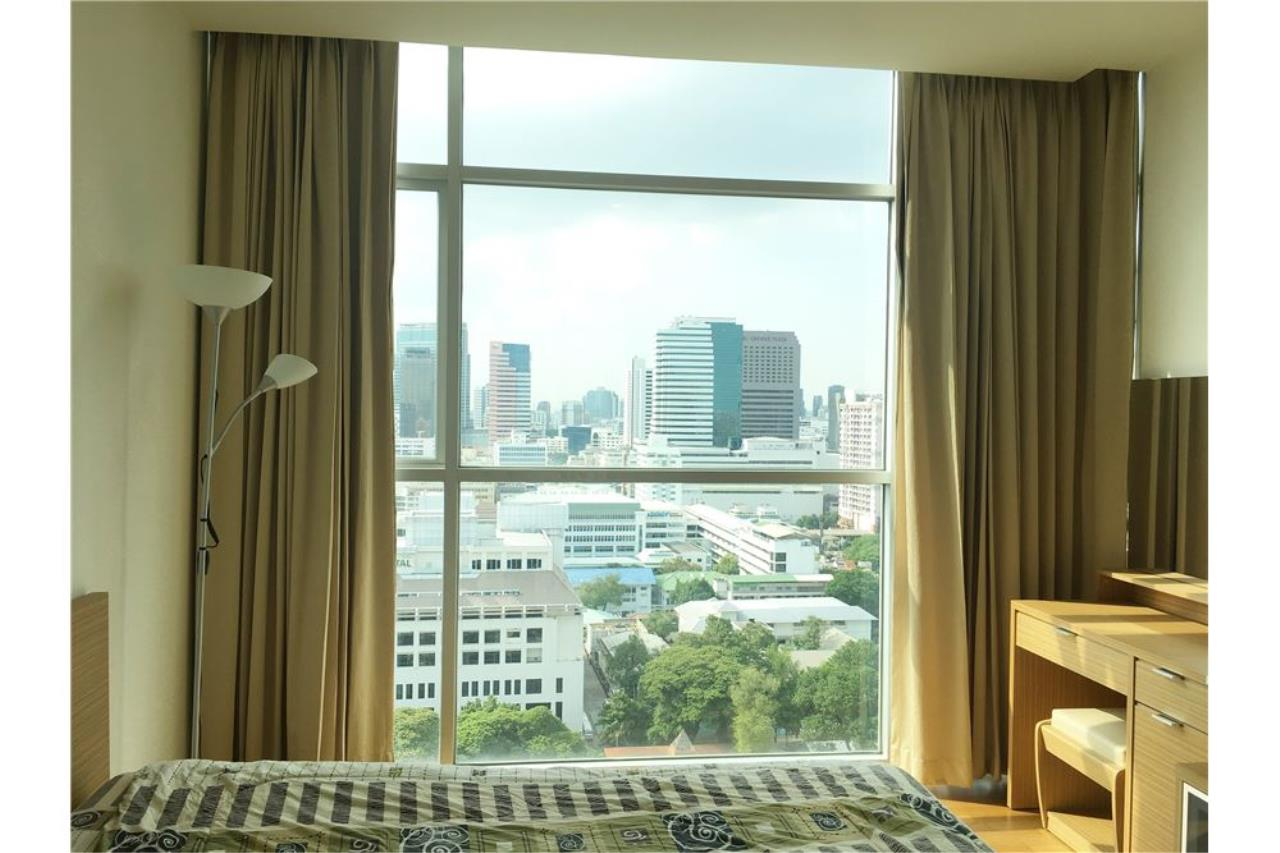 RE/MAX Properties Agency's FOR RENT | URBANA SATHORN 5