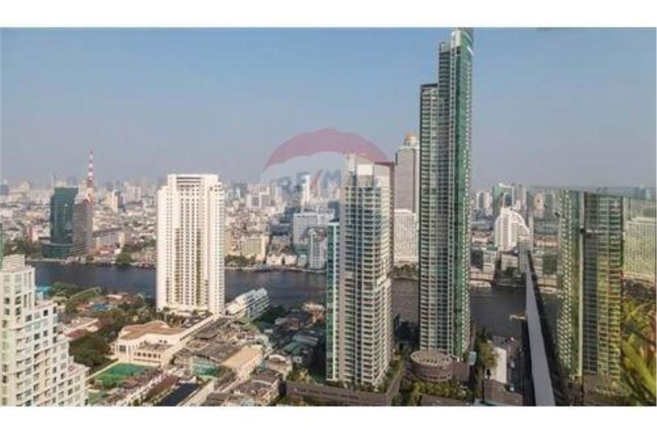 RE/MAX Properties Agency's FOR RENT | URBANO ABSOLUTE SATHORN-TAKSIN 17