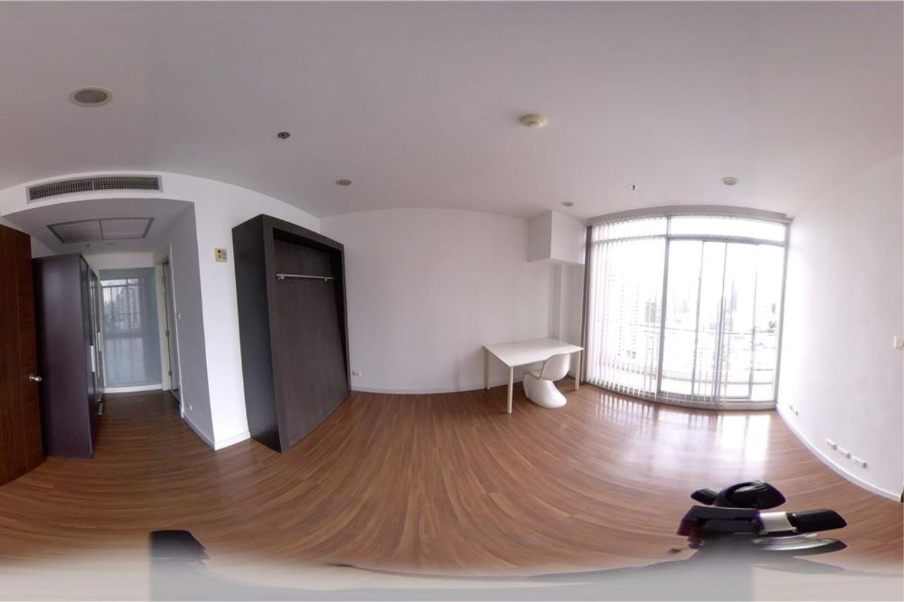 RE/MAX Properties Agency's The Trendy Condominium for rent | One bedroom 4