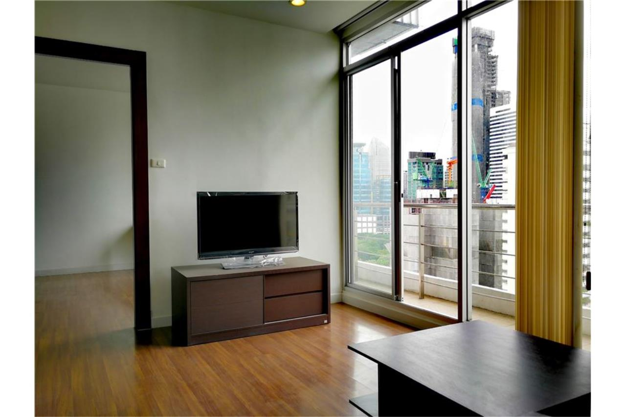 RE/MAX Properties Agency's The Trendy Condominium for rent | One bedroom 11