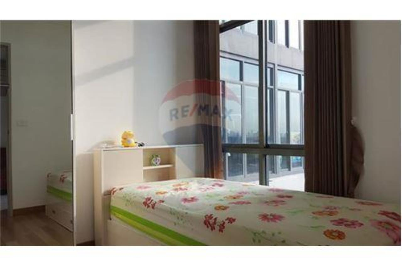 RE/MAX Properties Agency's Ideo Blucove Sukhumvit 2 BED 50 SQM. 5