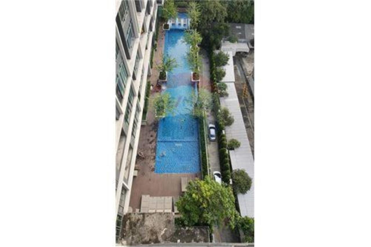 RE/MAX Properties Agency's Ideo Blucove Sukhumvit 2 BED 50 SQM. 7