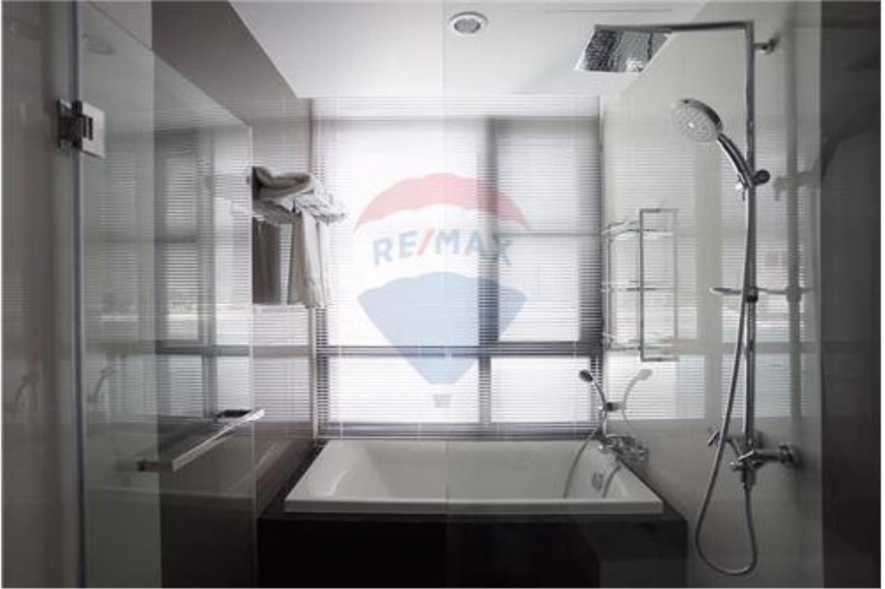 RE/MAX Properties Agency's The Capital Ekamai - Thonglor 2 Bed 60 Sqm 5