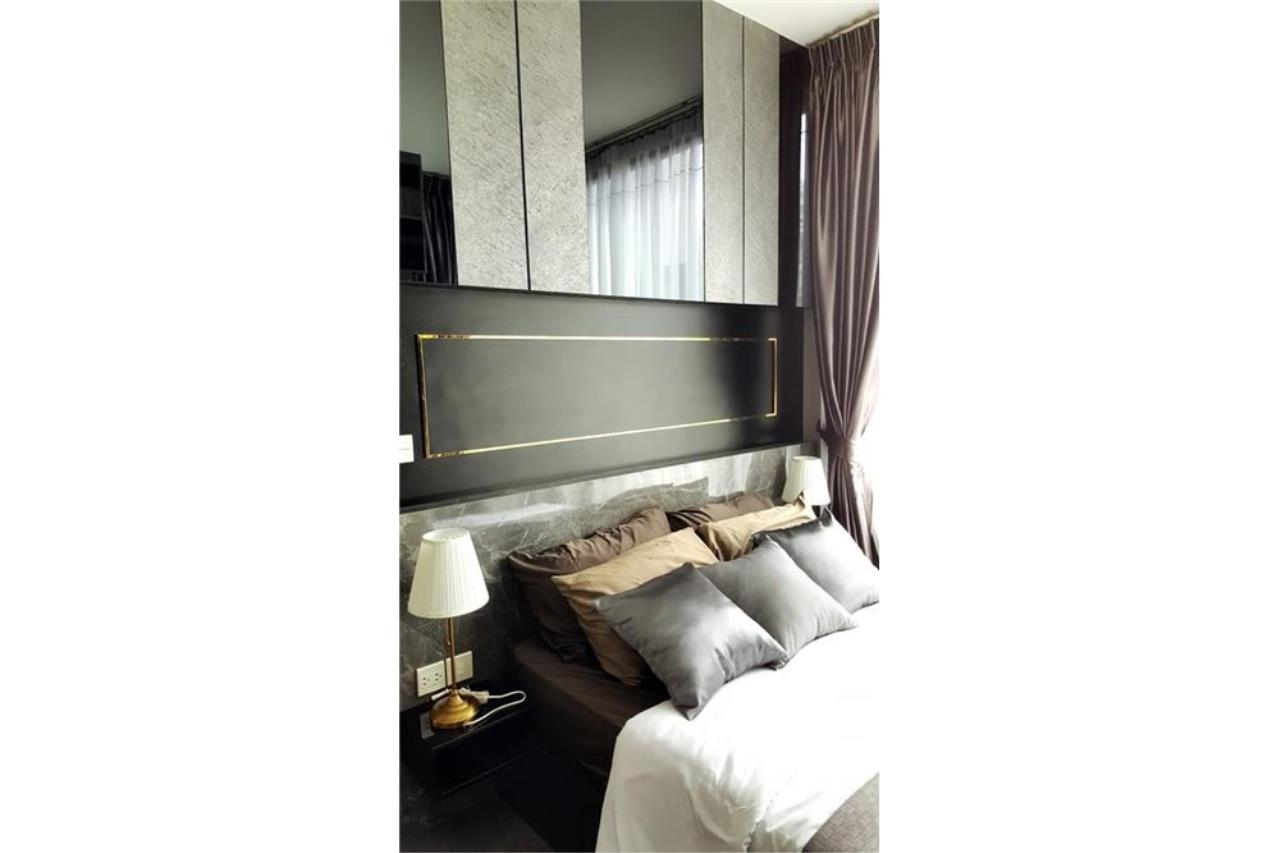 RE/MAX Properties Agency's Edge sukhumvit 23 1 bed  45 Sqm 38,900 THB 2