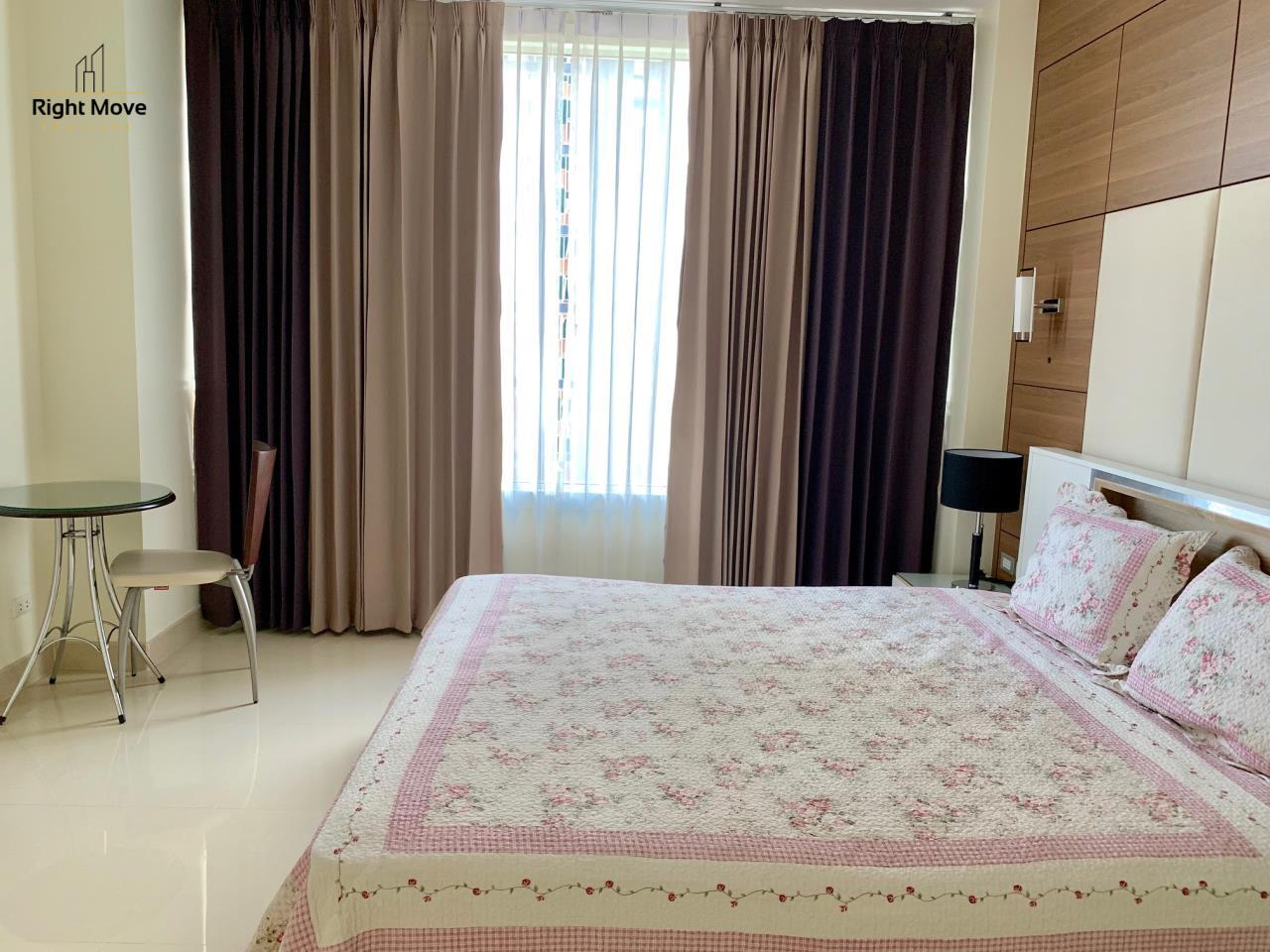 Right Move Thailand Agency's CA2598 Siri Residence For Rent 100,000 THB 3 Bedrooms 145 Sqm 21