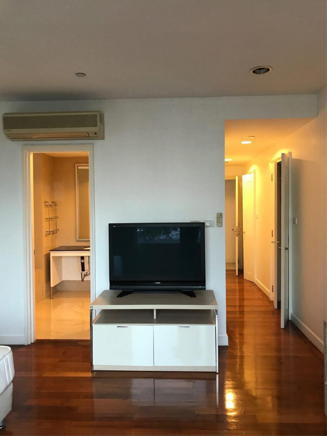 Right Move Thailand Agency's CA3456 Hampton For  Rent 130,000 THB Sale  26,000,000 THB THB 4 Bedrooms 232 Sqm 11
