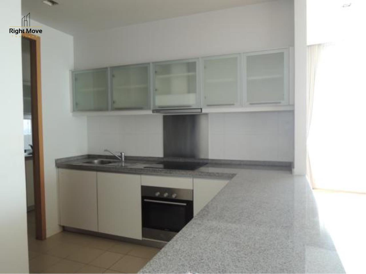Right Move Thailand Agency's CA4023 Millennium Residence For Rent 120,000 THB -  3 Bedrooms - 193.5 Sqm 13