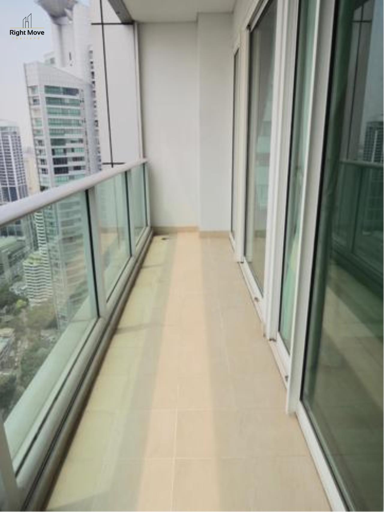 Right Move Thailand Agency's CA4023 Millennium Residence For Rent 120,000 THB -  3 Bedrooms - 193.5 Sqm 12