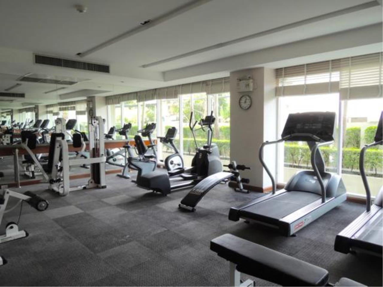 Right Move Thailand Agency's CA4116  For Rent The Bangkok Sukhumvit - 70,000 THB 2 Bedrooms 114 Sqm 29