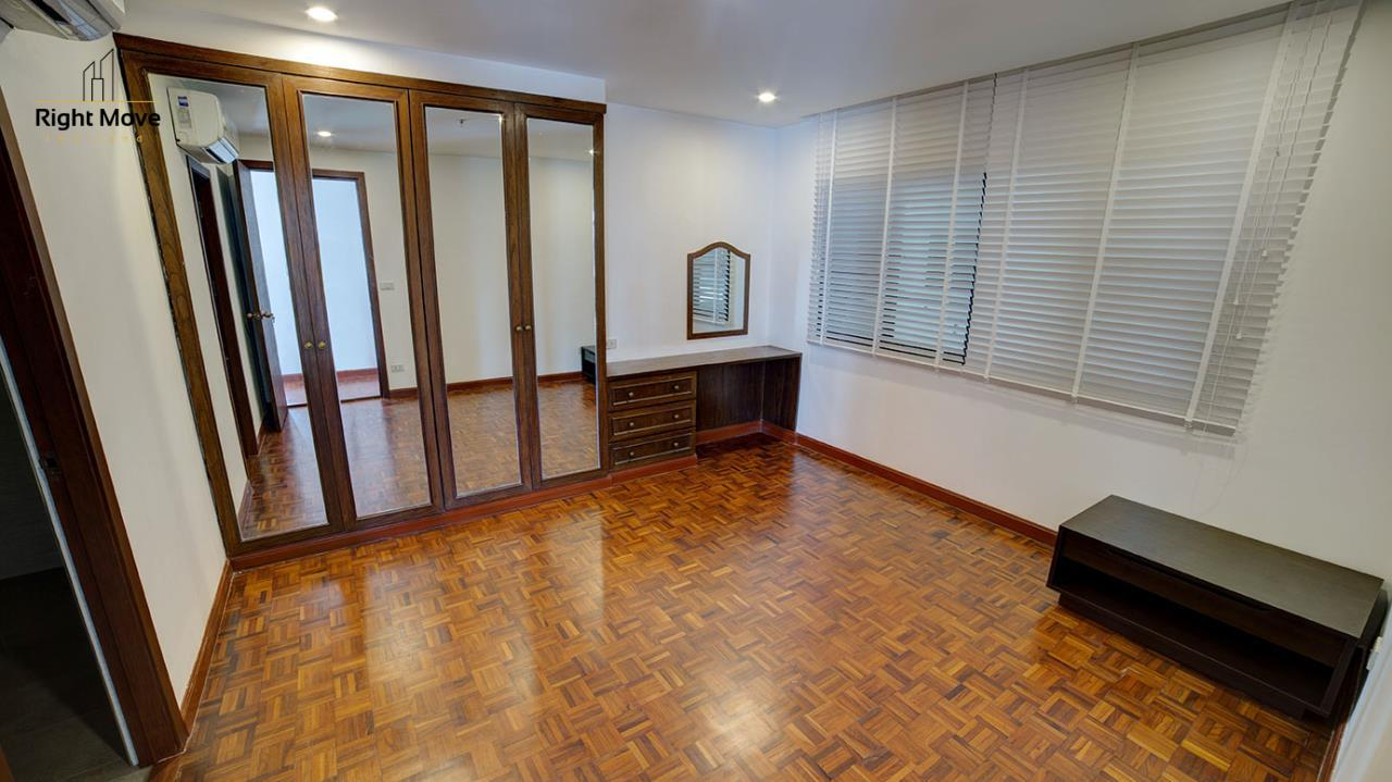 Right Move Thailand Agency's CA4185 Baan Prompong For Rent - 2 Bedrooms - 120 Sqm - 60,000 THB 8
