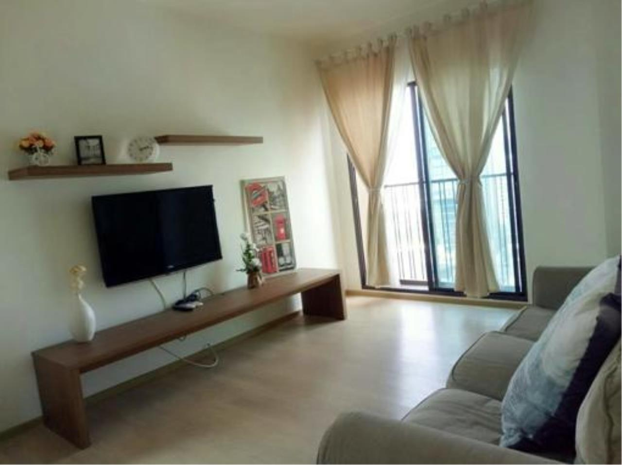 Right Move Thailand Agency's Noble Refine For Rent 2 Bedrooms 72.54 Sqm 3