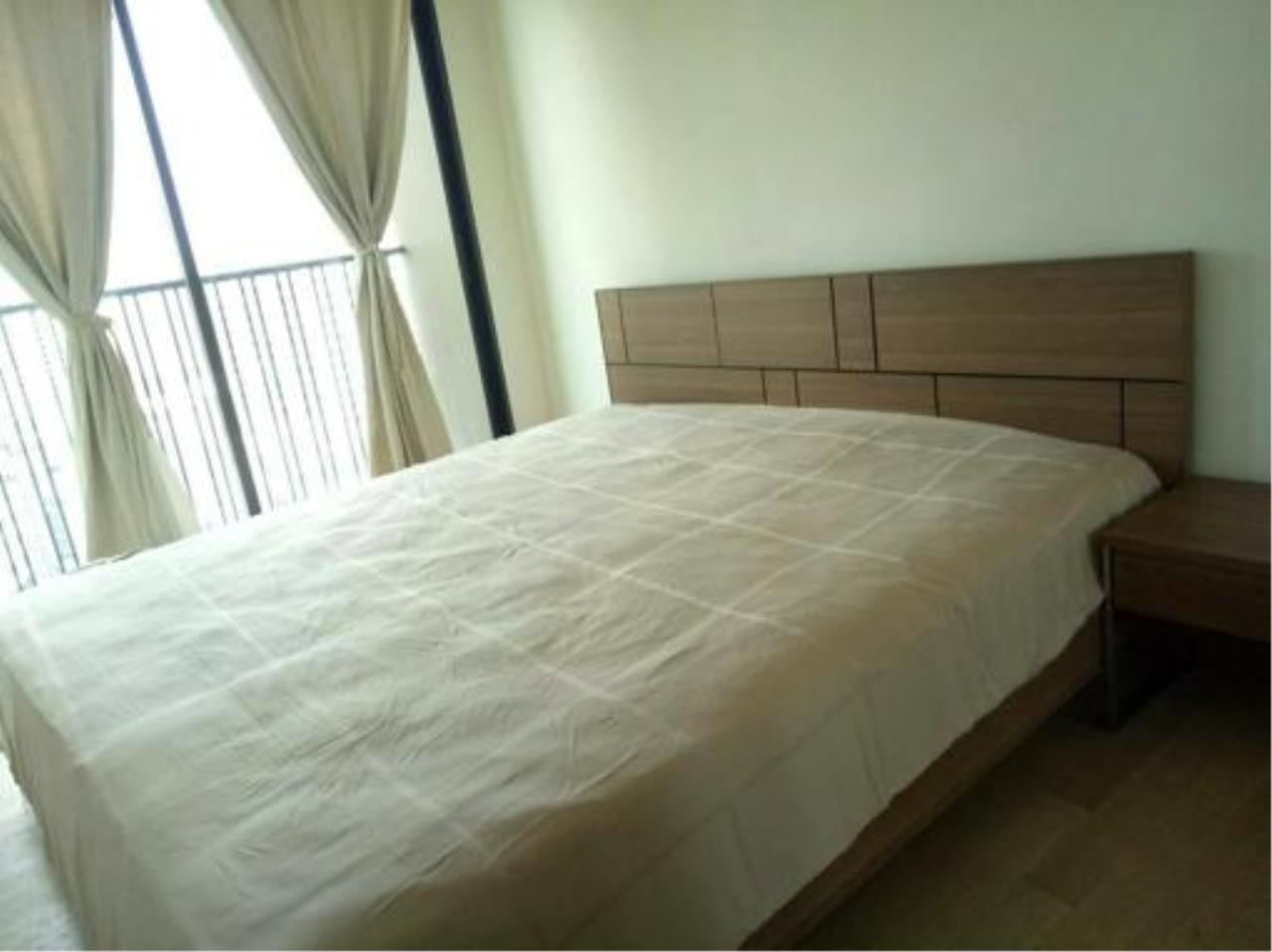 Right Move Thailand Agency's Noble Refine For Rent 2 Bedrooms 72.54 Sqm 8
