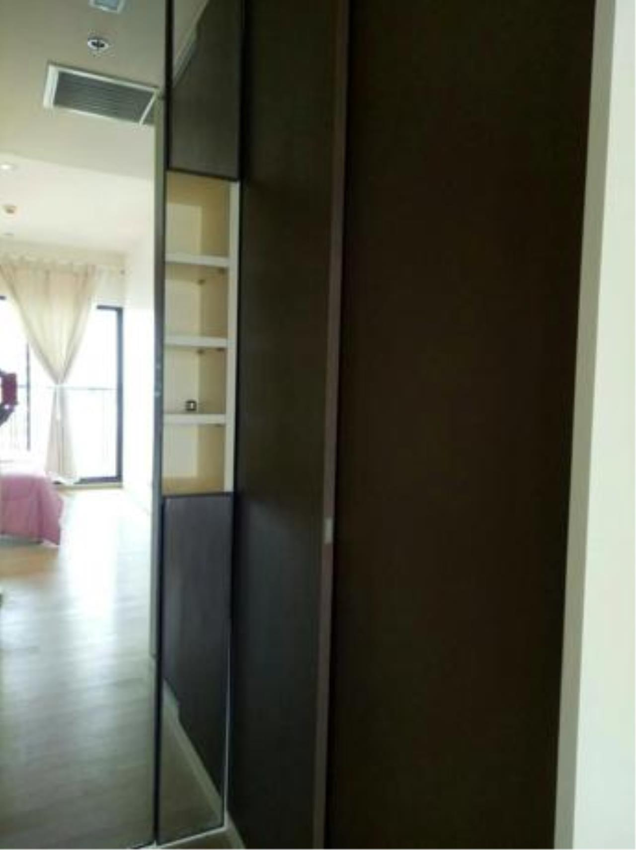 Right Move Thailand Agency's Noble Refine For Rent 2 Bedrooms 72.54 Sqm 11