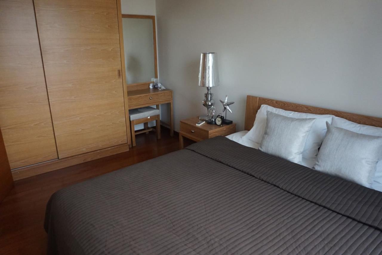 Right Move Thailand Agency's Beautiful Unit at Ashton Morph 38 For Rent 55,000 THB 7