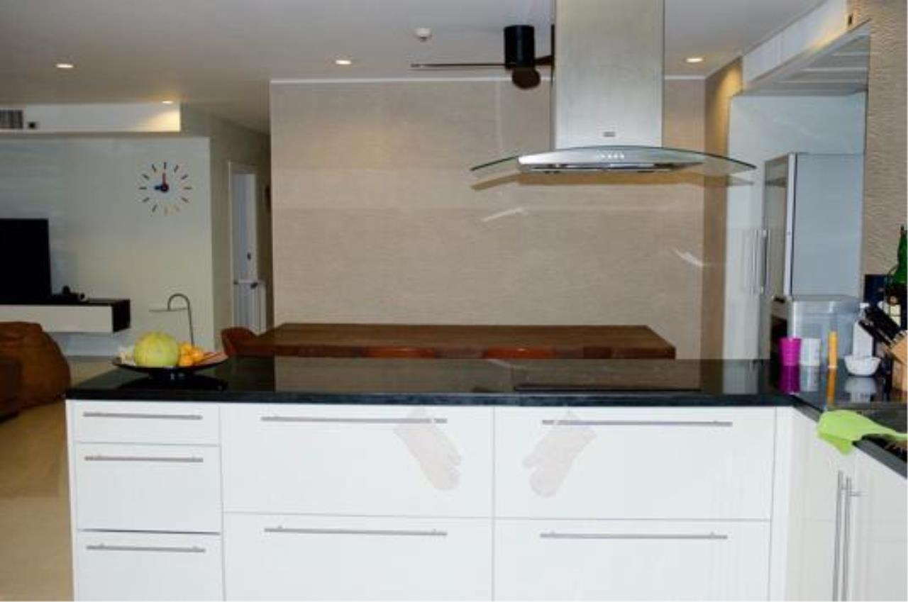 Right Move Thailand Agency's CA5024 Prime Mansion For Rent 80,000 THB 3 Bedrooms 254 sqm 9