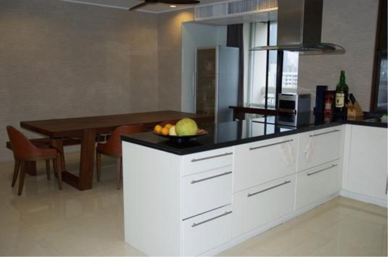 Right Move Thailand Agency's CA5024 Prime Mansion For Rent 80,000 THB 3 Bedrooms 254 sqm 12