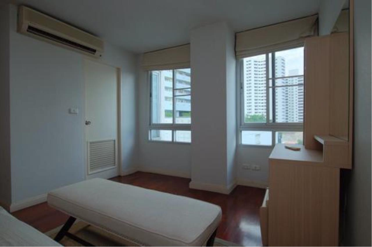 Right Move Thailand Agency's CA5059 49 Plus Condo For Rent & Sale 2 Bedrooms 73 Sqm 11