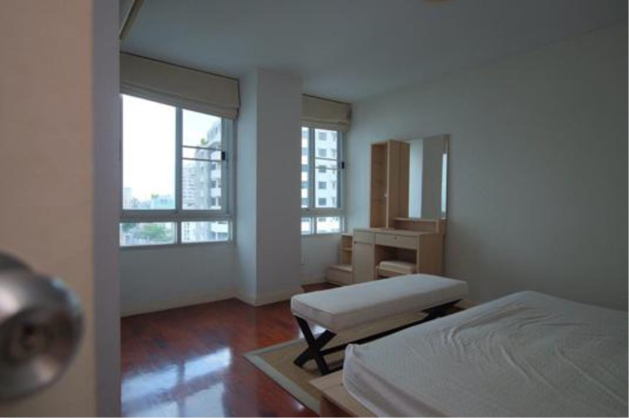 Right Move Thailand Agency's CA5059 49 Plus Condo For Rent & Sale 2 Bedrooms 73 Sqm 13