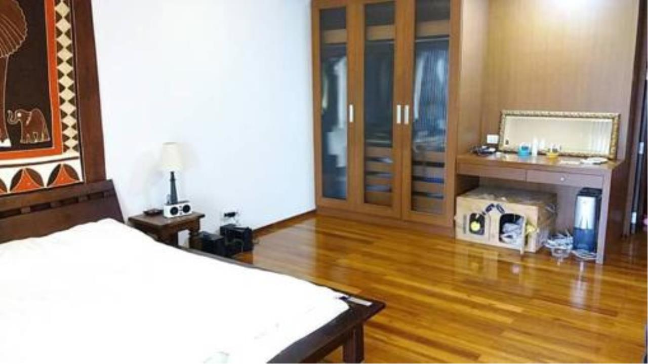 Right Move Thailand Agency's CA5141 Silver Heritage For Sale 20,500,000 THB 2 Bedrooms 151.5 Sqm 6