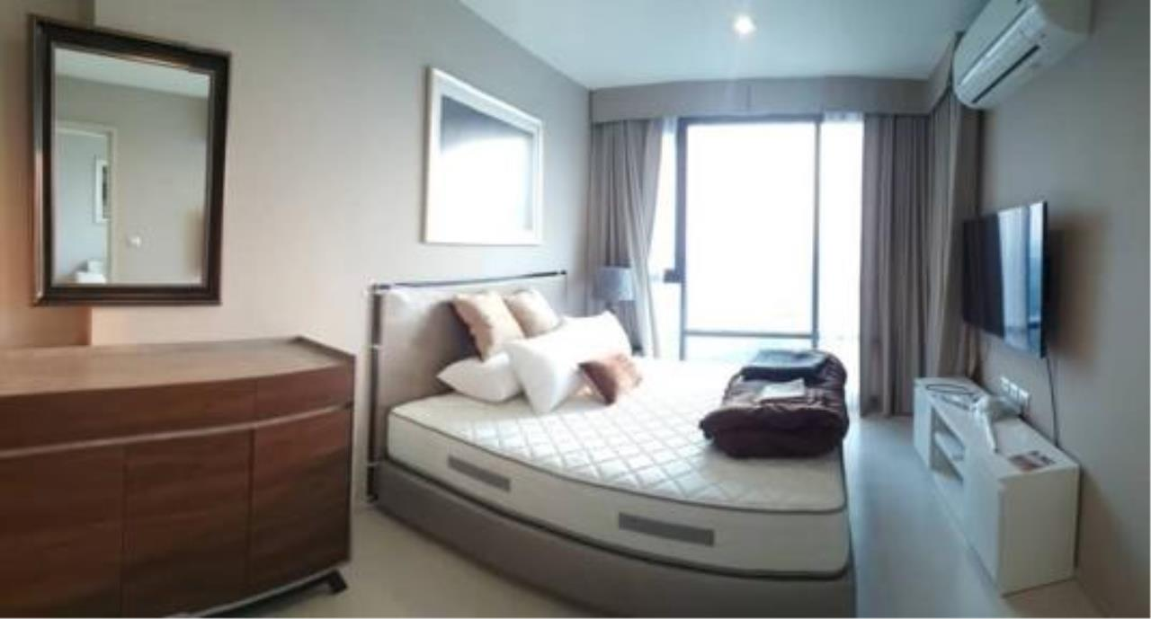 Right Move Thailand Agency's CA5270 Rhythm Sukhumvit 42 For Rent 50,000 THB 1 Bedroom 48 Sqm 4