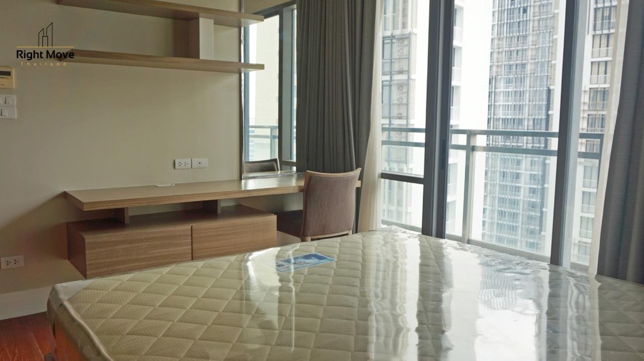 Right Move Thailand Agency's CA5404 Bright Sukhumvit 24 for rent - 80,000THB - 2 Bedrooms - 88 sqm. 6