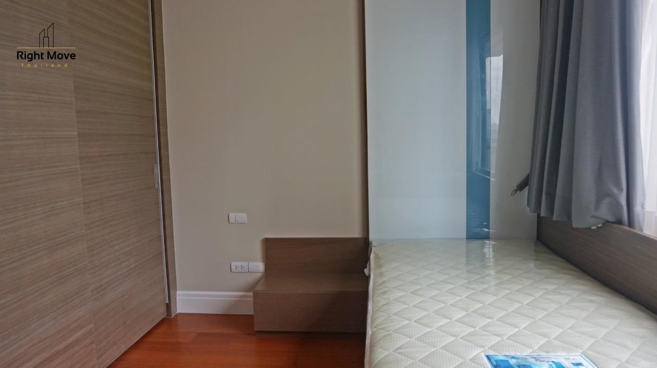 Right Move Thailand Agency's CA5404 Bright Sukhumvit 24 for rent - 80,000THB - 2 Bedrooms - 88 sqm. 7
