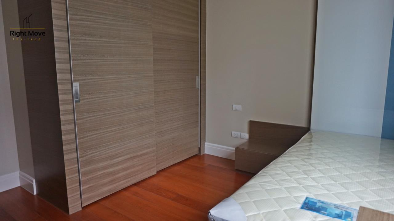 Right Move Thailand Agency's CA5404 Bright Sukhumvit 24 for rent - 80,000THB - 2 Bedrooms - 88 sqm. 8