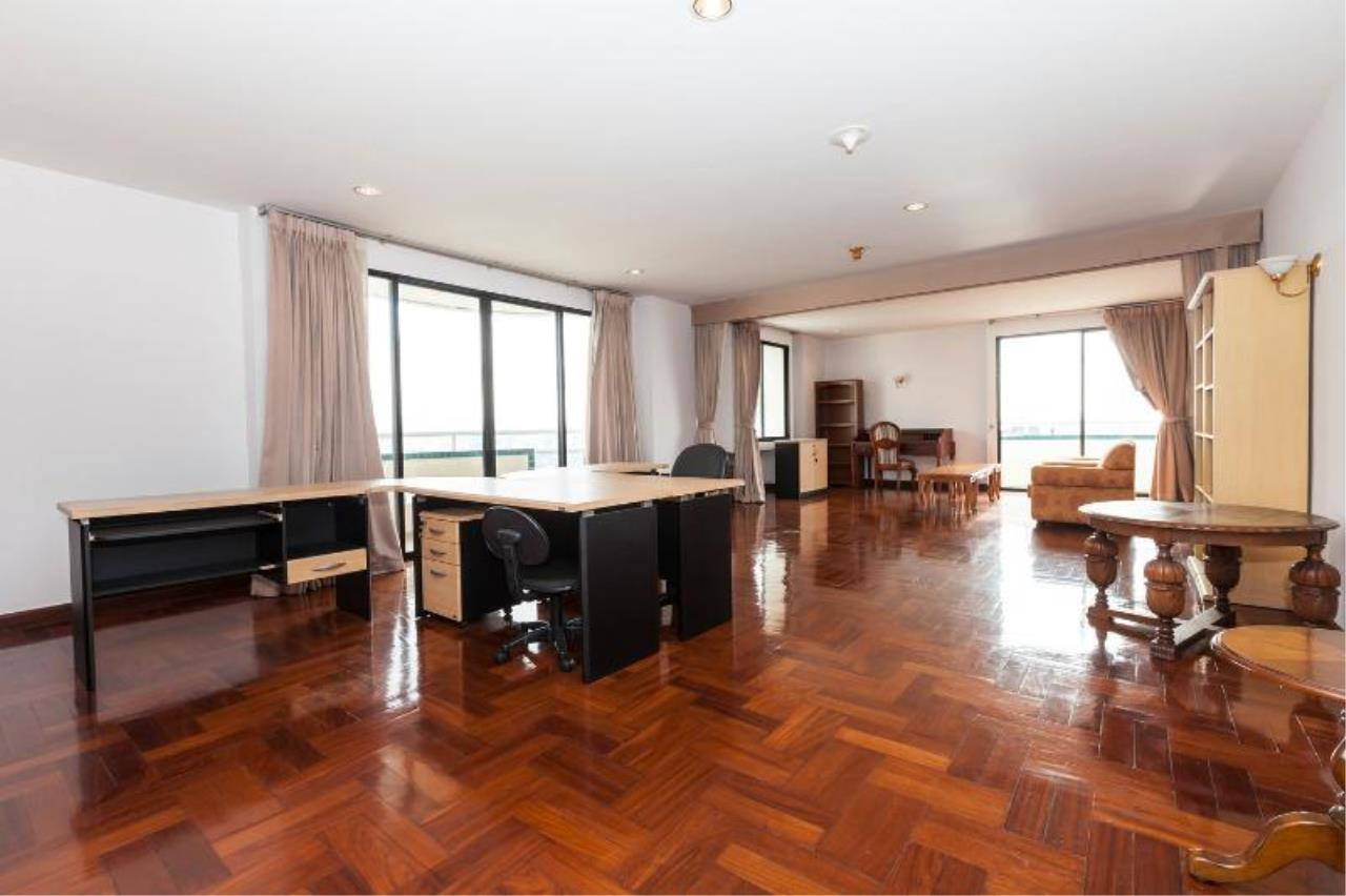 Right Move Thailand Agency's CA5513 Las Colinas for Rent 100,000 THB - For Sale 50,000,000 THB - 4 Bedroom - 475 sqm. 14