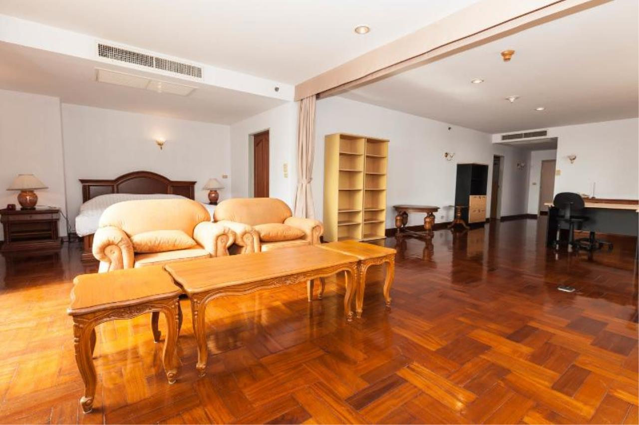 Right Move Thailand Agency's CA5513 Las Colinas for Rent 100,000 THB - For Sale 50,000,000 THB - 4 Bedroom - 475 sqm. 5