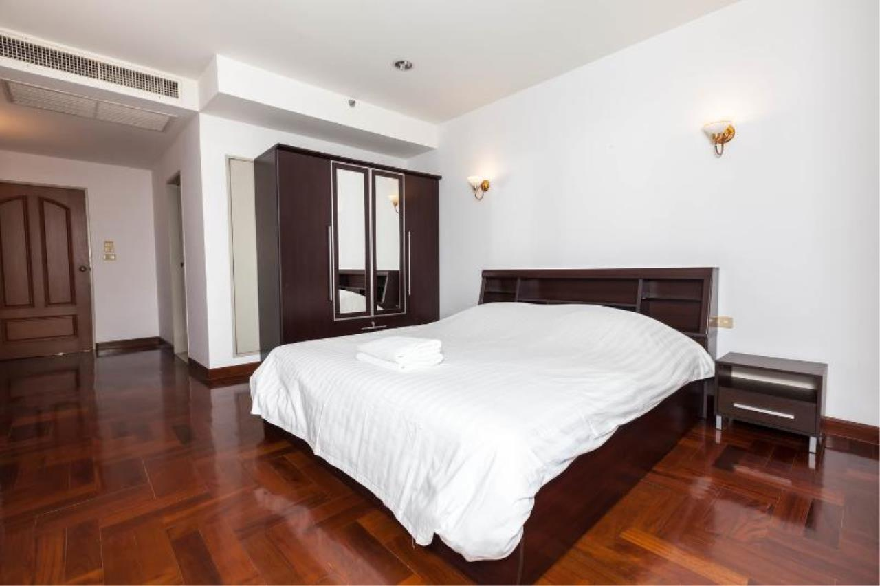 Right Move Thailand Agency's CA5513 Las Colinas for Rent 100,000 THB - For Sale 50,000,000 THB - 4 Bedroom - 475 sqm. 18