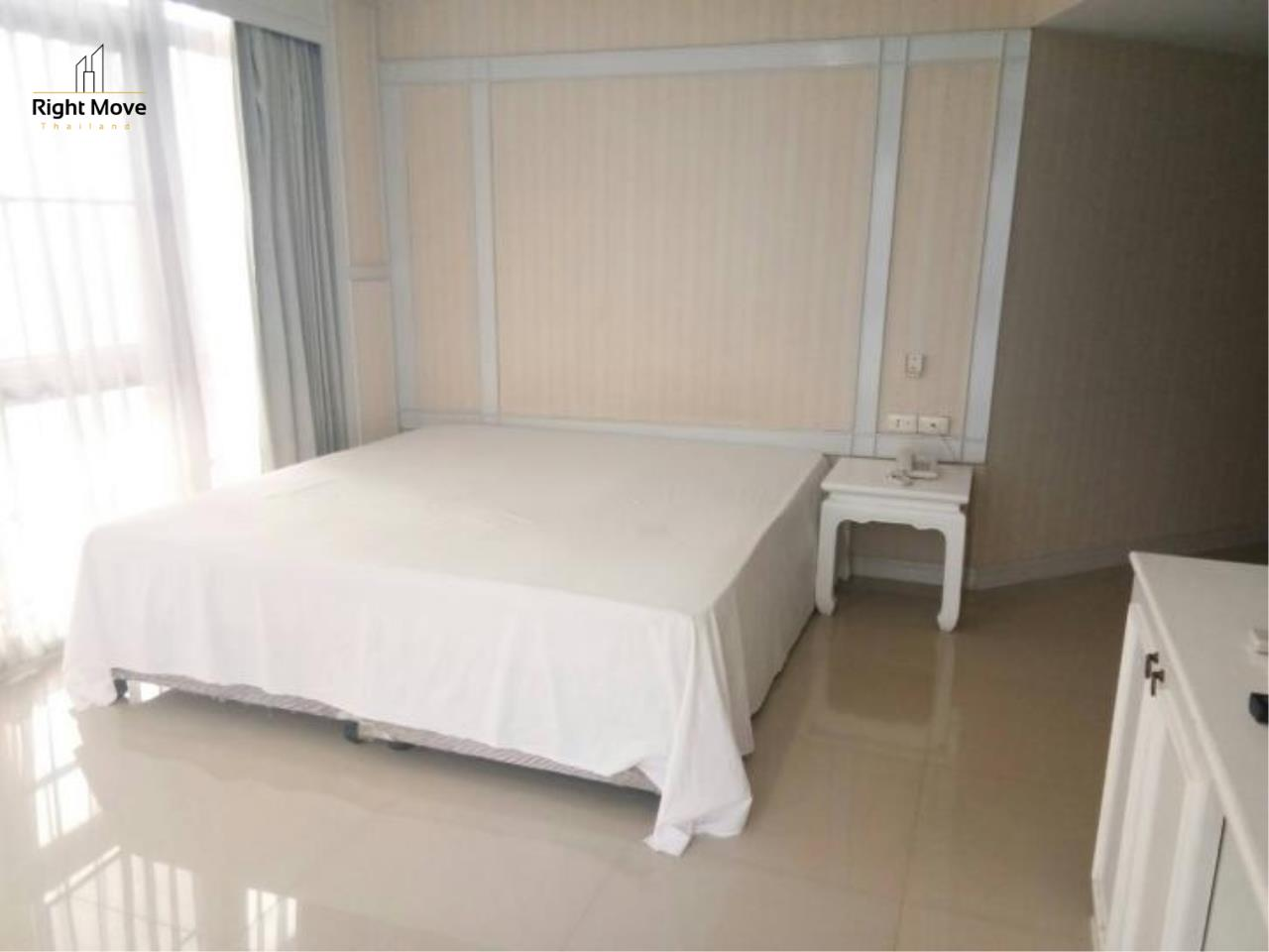 Right Move Thailand Agency's CA5639 Waterford Park For Rent 42,000 THB 2 Bedrooms 147.4 Sqm 6