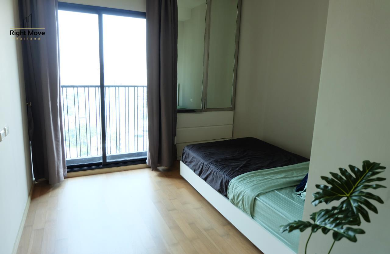 Right Move Thailand Agency's CA6770 Noble Reveal  For Rent 2 Bedrooms 74.19 Sqm 7