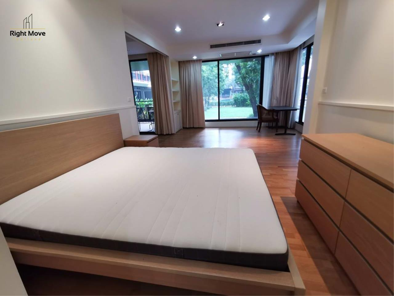 Right Move Thailand Agency's CA7063 Amanta Ratchda For Rent 59,000 THB 2 Bedrooms 160 Sqm 9