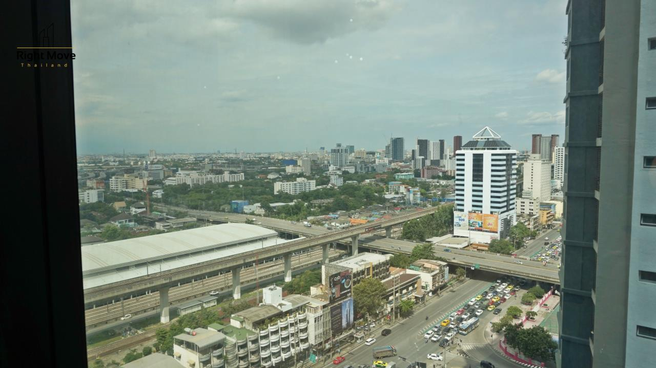 Right Move Thailand Agency's CM281 Brand New Office for Rent 260,000THB - Sale 40,000,000THB - 350 sqm. 26