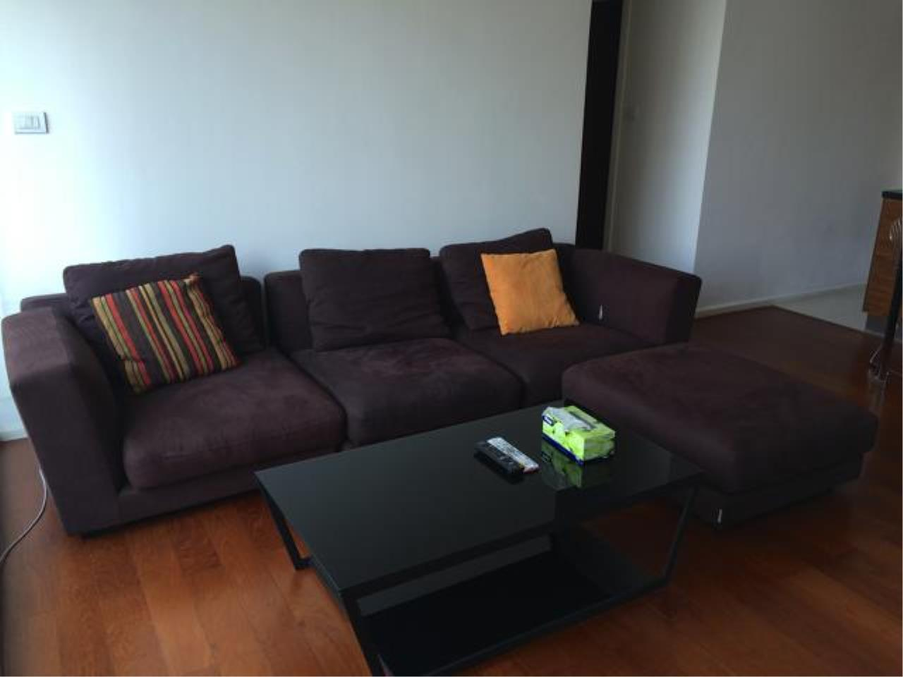 Right Move Thailand Agency's CS1064 The Wind For Rent & Sale 12,000,000 THB 2 Bedrooms 75 Sqm  2
