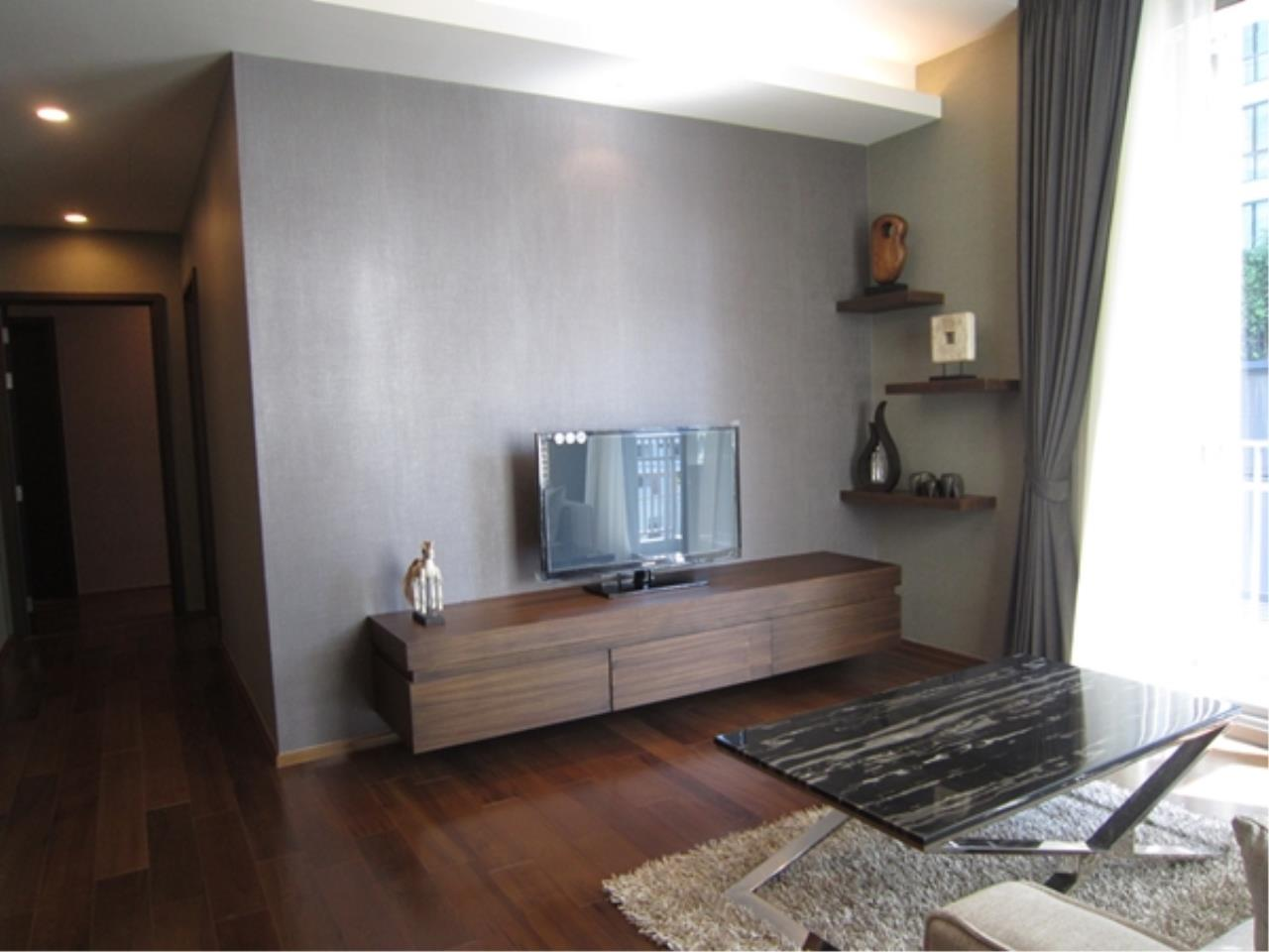Right Move Thailand Agency's CS1270 Quattro by Sansiri For Sale - 21,300,000 THB - 2 Bedrooms - 92 Sqm  5