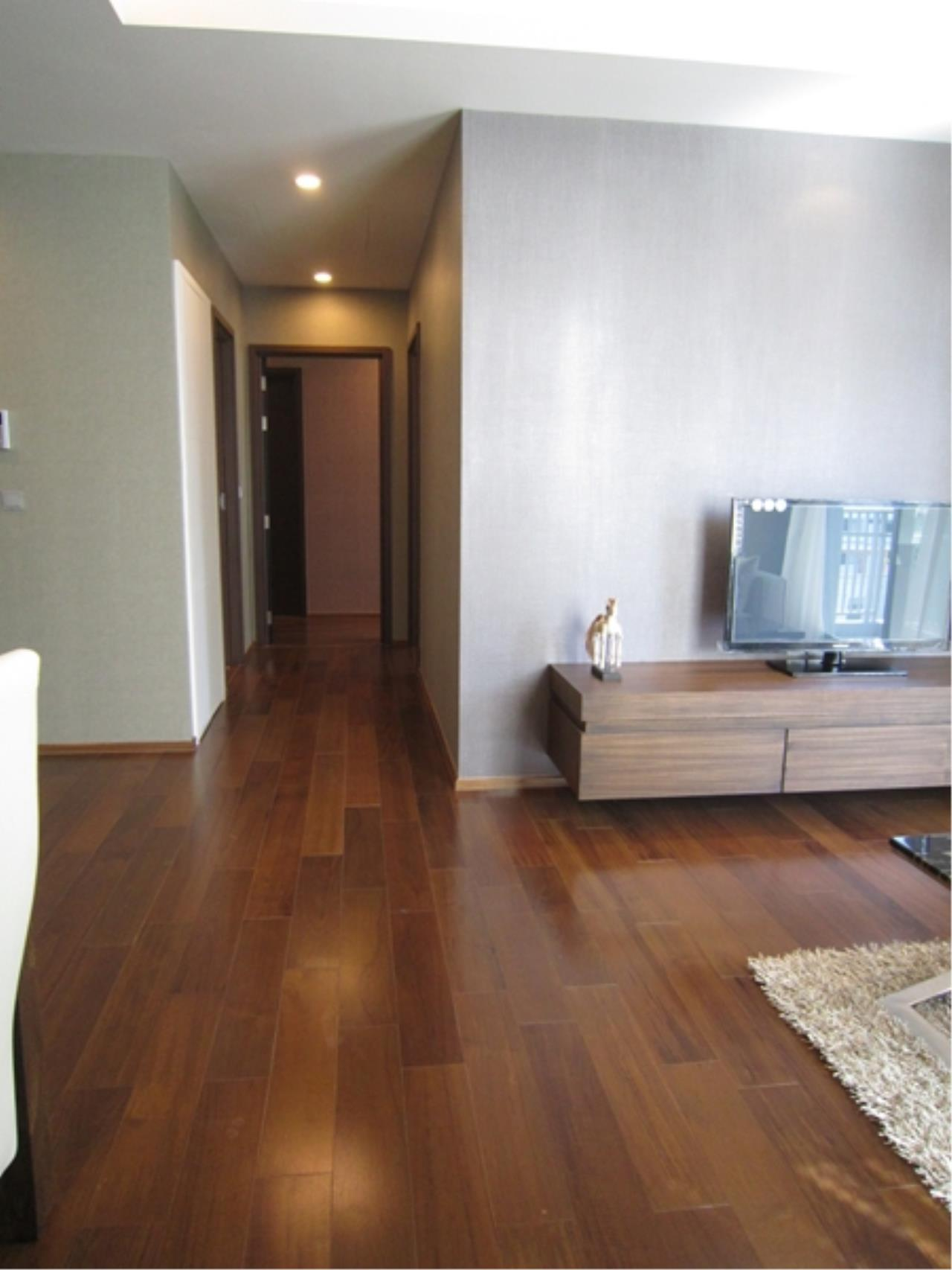 Right Move Thailand Agency's CS1270 Quattro by Sansiri For Sale - 21,300,000 THB - 2 Bedrooms - 92 Sqm  6