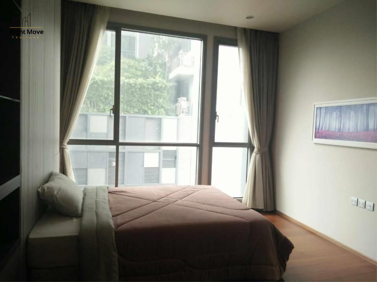 Right Move Thailand Agency's CS1270 Quattro by Sansiri For Sale - 21,300,000 THB - 2 Bedrooms - 92 Sqm  13
