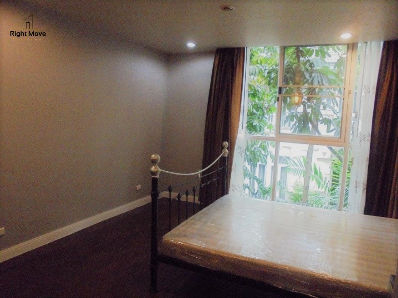 Right Move Thailand Agency's CS1716 The Peak Residence For Sale - 7,500,000 THB - 2 Bedrooms - 93 Sqm 11