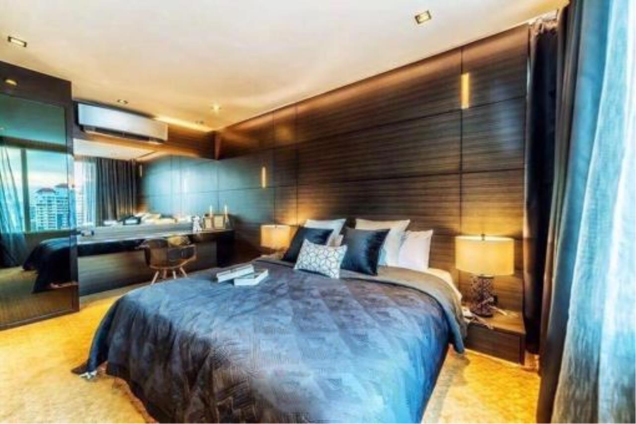 Right Move Thailand Agency's Condominium in Thonglor 2 Bedrooms For Sale 25,000,000 THB  4