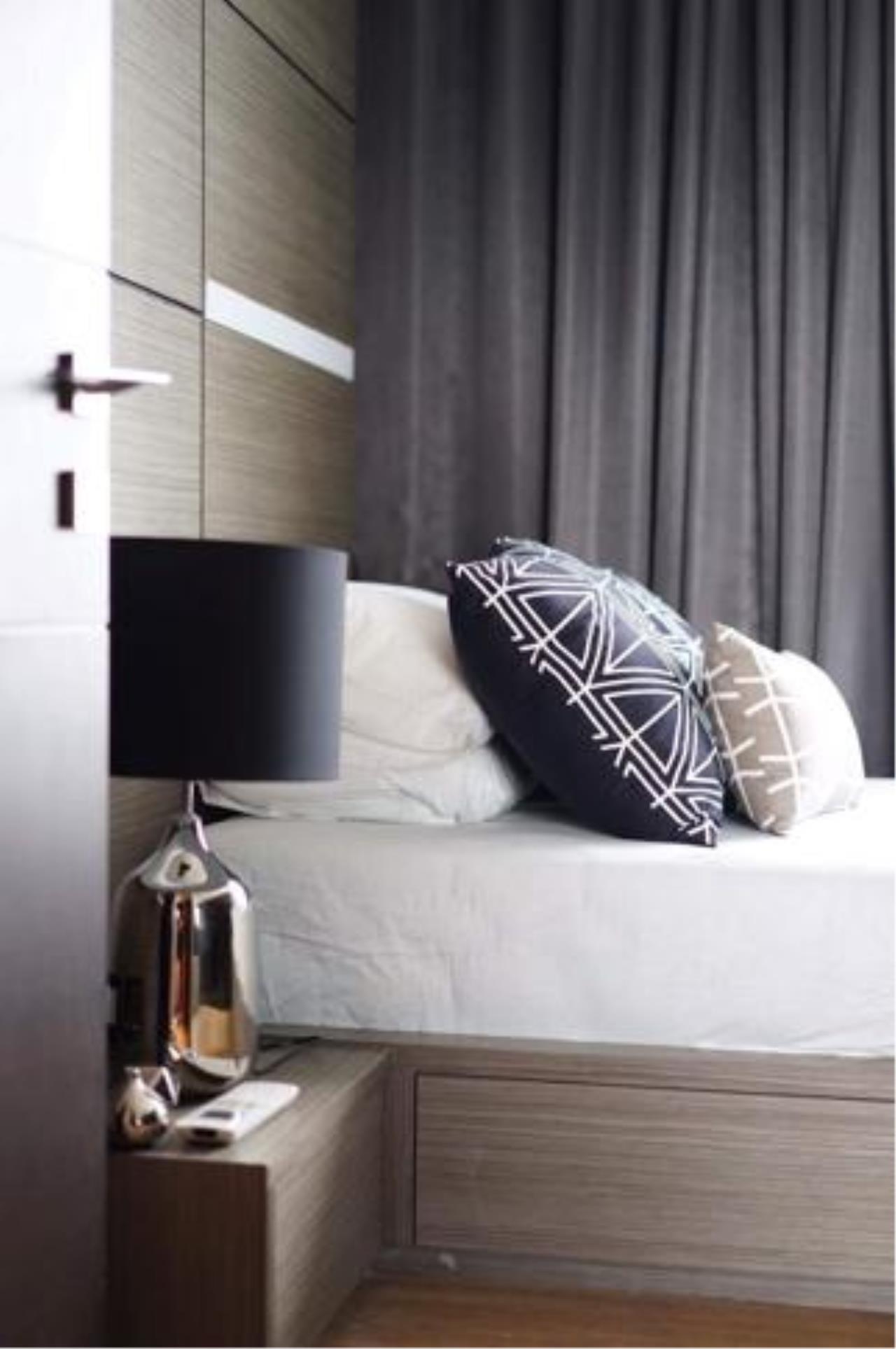 Right Move Thailand Agency's Condominium in Thonglor 2 Bedrooms For Sale 25,000,000 THB  5