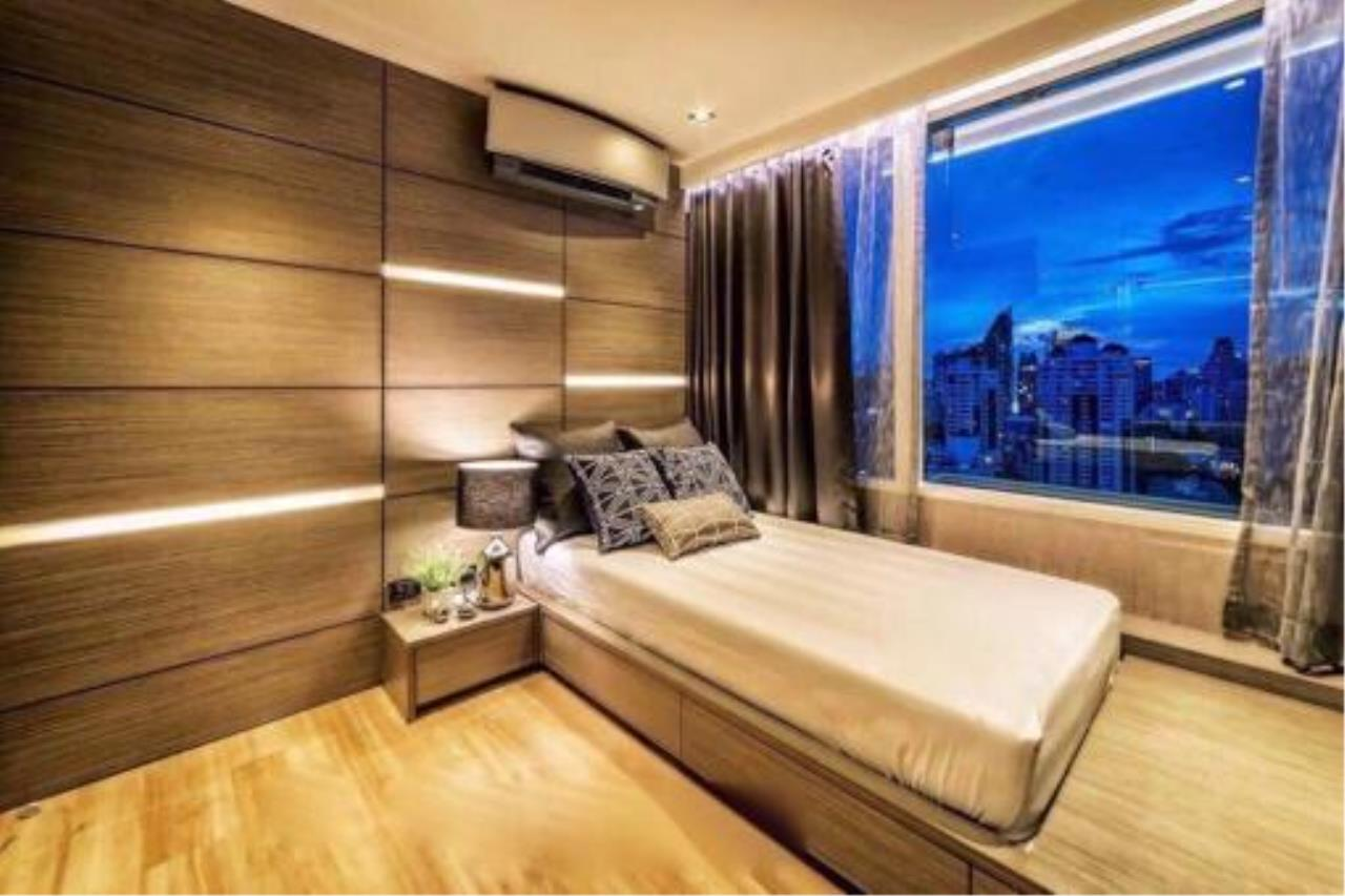 Right Move Thailand Agency's Condominium in Thonglor 2 Bedrooms For Sale 25,000,000 THB  8
