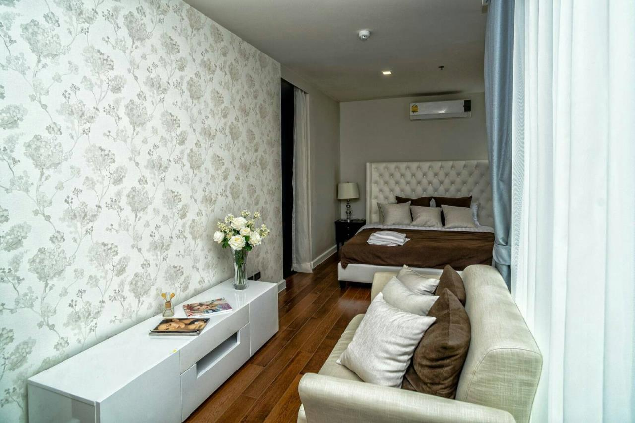 Right Move Thailand Agency's Beautiful Unit in Phayathai For Sale 29,000,000 THB 9