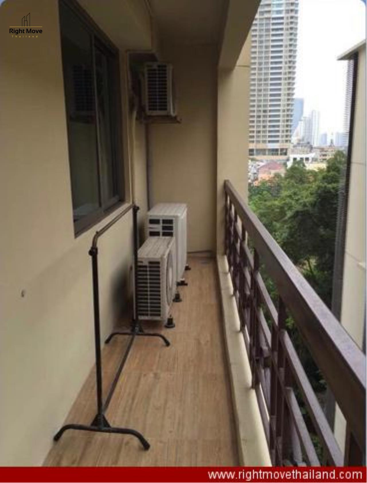 Right Move Thailand Agency's CS1926 For Sale Royal Castle 3 bedrooms 133 Sqm 14,200,000 THB  10