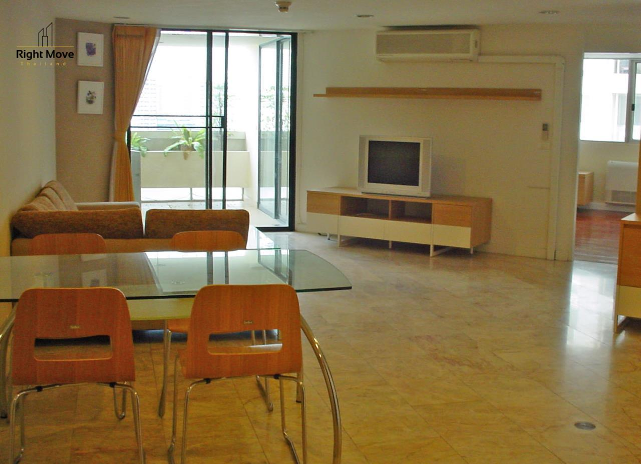 Right Move Thailand Agency's CS1927 Tai Ping Tower For Sale 11,500,000 THB 2 Bedrooms 140 Sqm 1
