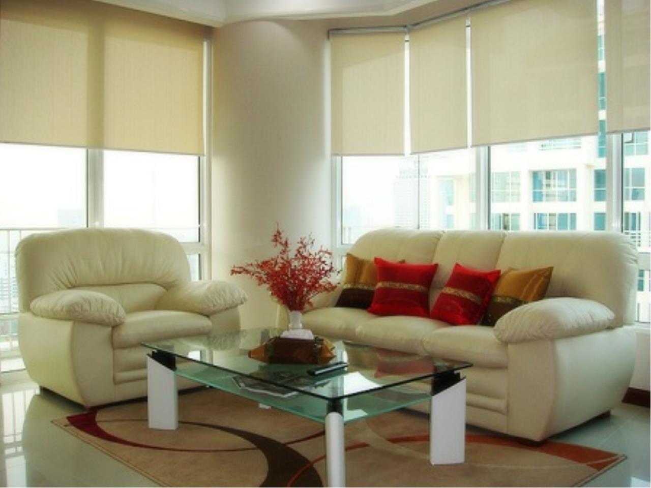 Right Move Thailand Agency's CS1947 Anatara Baan Rajprasong 2 Bedrooms For Sale 13,900,000 THB 2