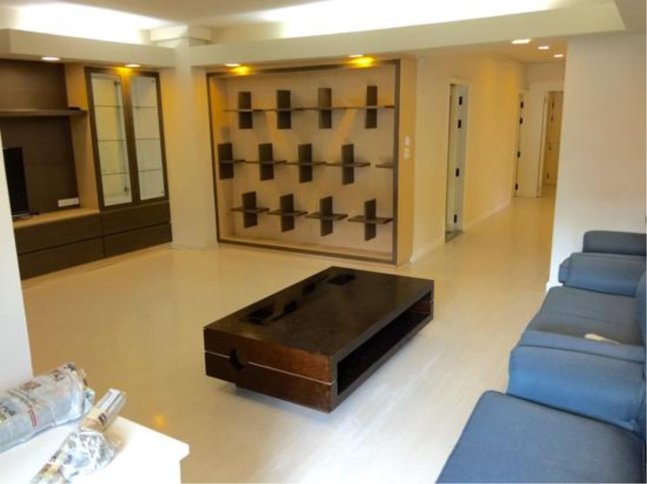 Right Move Thailand Agency's CS2100 Royal Castle For Sale 17,500,000THB - 3 Bedrooms - 190 Sqm 6
