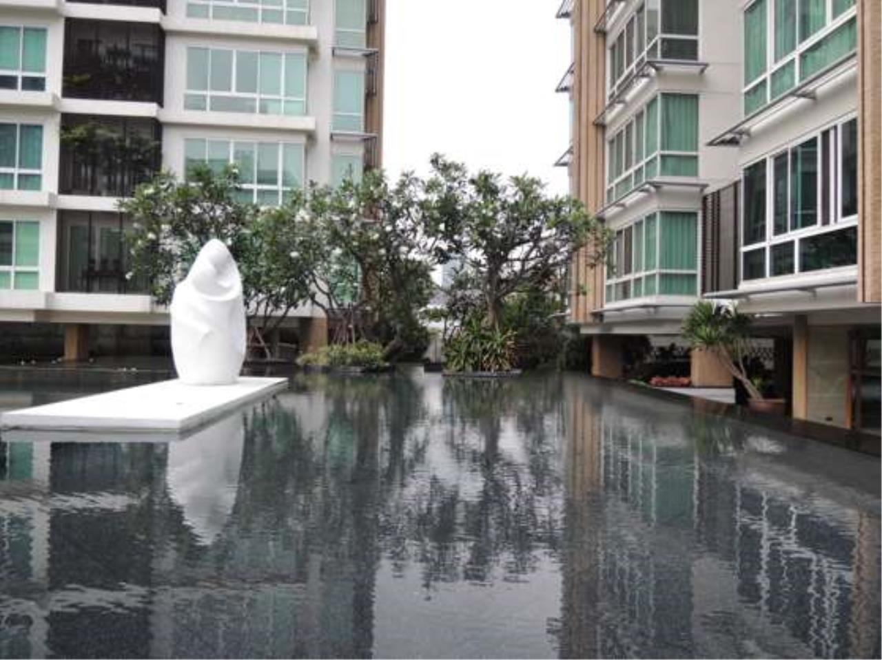 Right Move Thailand Agency's CS2102 Belgravia Residence For Sale 65,000,000 THB 4 bedrooms 295 Sqm 3
