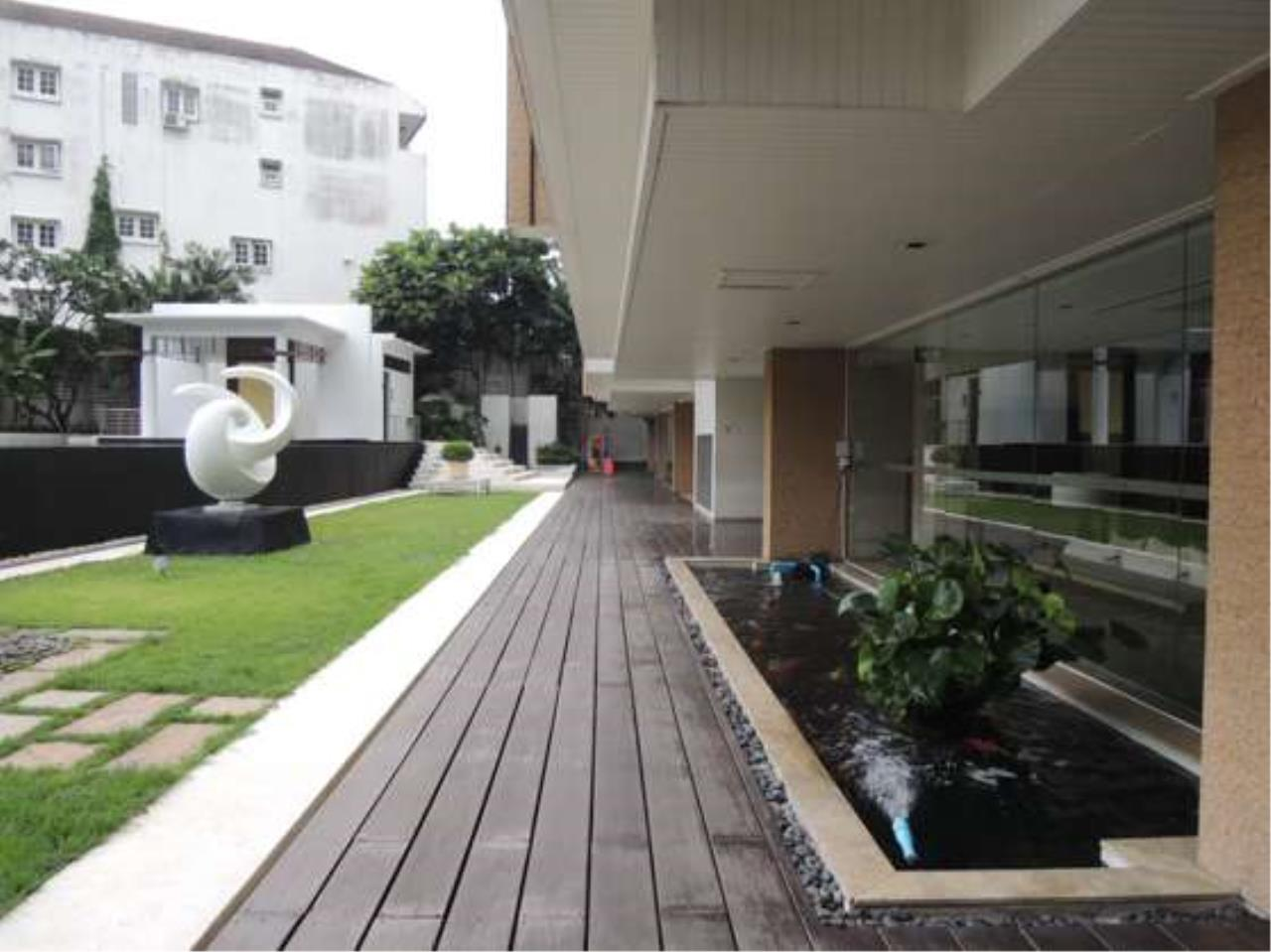Right Move Thailand Agency's CS2102 Belgravia Residence For Sale 65,000,000 THB 4 bedrooms 295 Sqm 8